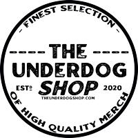 The Underdog Shop